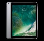 APPLE Apple 12.9-inch iPad Pro Wi-Fi 256GB - Space Grey (2017)