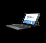 """HP Pro x2 612 G2 12"""" WUXGA+ i7-7Y75 1.3GHz, 8GB, 512GB, WWAN, Win 10 Prof."""