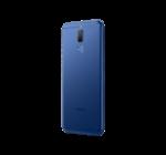 Huawei MATE 10 LITE Dual Sim, AURORA BLUE (Kék), Okostelefon