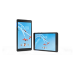 "LENOVO Tab 8 (TB-8304F1), 8"" HD IPS, MediaTek MT8163B Quad-Core, 1GB, 16GB eMCP, Android, 7.0, Black"