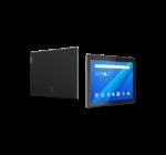 """LENOVO Tab M10 (TB-X505L), 10.1"""" HD IPS, Qualcomm  Snapdragon 429 QuadCore,  2GB, 16GB eMCP, LTE , Android 9.0, Black"""