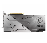 MSI Videokártya PCI-Ex16x nVIDIA RTX 2070 GAMING X 8GB DDR6