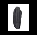 "SAMSONITE Tablet táska 106348-1041, CROSSOVER S 7,9"" (BLACK) -PRO-DLX 5"