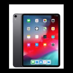"""Apple 11"""" iPad Pro Wi-Fi 1TB - Space Grey (2018)"""