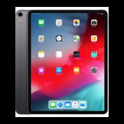 "Apple 12.9"" iPad Pro Cellular 512GB - Space Grey (2018)"
