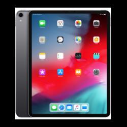Apple 12.9-inch iPad Pro Wi-Fi 512GB - Space Grey (2018)