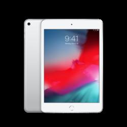 Apple iPad mini Wi-Fi 64GB - Silver (2019)