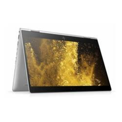 """HP EliteBook 830 x360 G6 13.3"""" FHD AG UWVA TS Sureview, Core i7-8565U 1.8GHz, 16GB, 512GB SSD, WWAN, Win 10 Prof."""