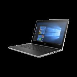 "HP ProBook 440 G5 14"" FHD AG Core i5-8250U 1.6GHz, 8GB, 256GB SSD, Win 10 Prof."