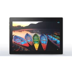 "LENOVO Tab3 10 Business (TB3-X70L), 10.1"" FHD, MediaTek MT8735 Quad-Core, 2GB, 32GB EMMC, 4G LTE, NFC, IP52, Android 6.0"
