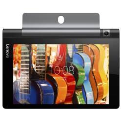 """LENOVO  YOGA Tab3 8 (YT3-850F), 8.0"""" HD IPS, Qualcomm APQ8009 Quad-Core, 2GB, 16GB eMMC,  Android 6.0, Fekete"""