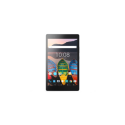 "LENOVO Tab3 8 Plus (TB-8703F), 8""  FHD IPS, Qualcomm Snapdragon 625 Octa-Core, 3GB, 16GB EMMC,  Android 6.0, Sötétkék"