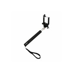 OMEGA Szelfibot, fekete 29-115 cm