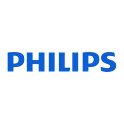 PHILIPS CD lemez CD-R80 52x Slim tok Gyártott