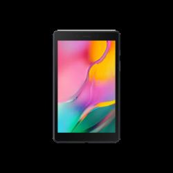 Samsung Galaxy Tab A 8.0 (2019) LTE 8.0 - SM-T295NZKAXEH, 32GB, Tablet, Fekete