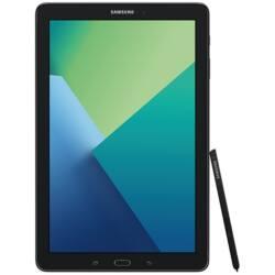 "Samsung Galaxy Tab A 10.1"" WiFi - SM-P580NZKAXEH, 16GB, Tablet, Fekete"
