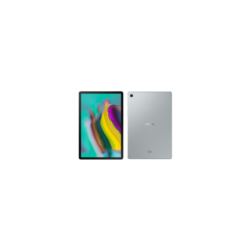 Samsung Galaxy Tab S5e SM-T720NZSAXEH  Wi-Fi 64GB ezüst