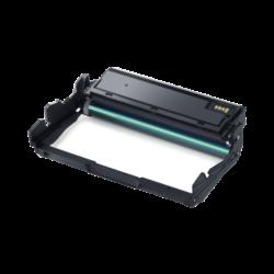 Samsung MLT-R204; Dob egység SL-M3325ND/3825ND/4025ND valamint SL-M3375FD/3875FD/4075FR típusú nyomtatókhoz (30000 lap)