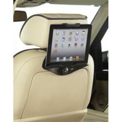 """TARGUS Autós tablet tartó, In Car Mount for iPad & 7-10"""" tablets"""