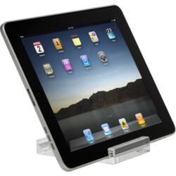 "TARGUS Tablet állvány AWE65EU, Mini Stand for Media Tablets 7-10"""