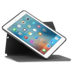 TARGUS Tablet tok, Click-In Rotating 10.5 inch iPad Pro®  - BLACK