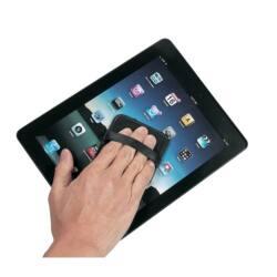 TARGUS Tablet tisztító TXA002EU, CleanVu™ Cleaning Pad