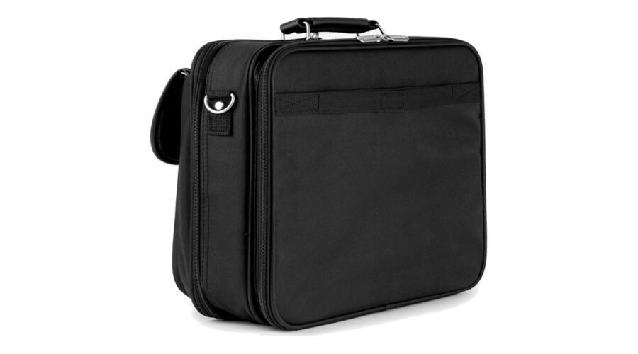 TARGUS Notebook táska CNP1 c049e09152