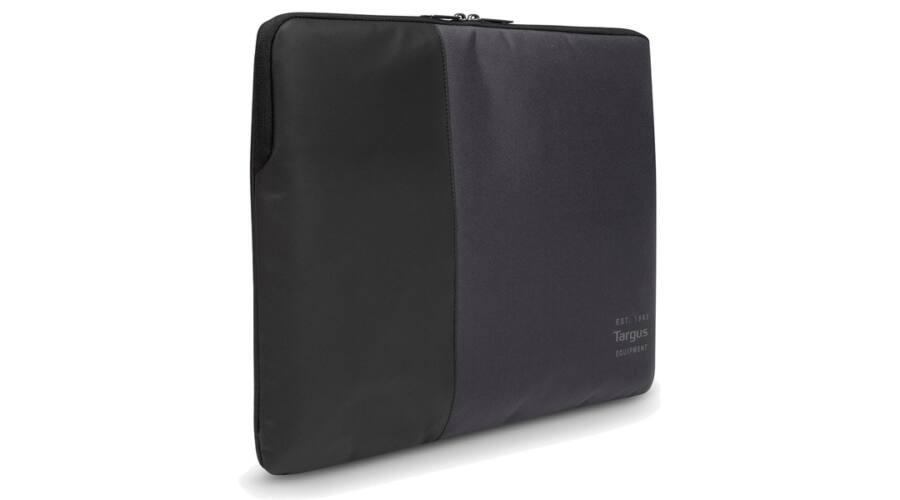 TARGUS Notebook tok TSS94804EU 985f51227c