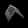 """DELL Latitude 5300 2in1 13.3"""" FHD, Intel Core i7-8665U (4.10GHz), 16GB, 512GB SSD, Win 10 Pro"""