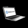 """HP EliteBook 850 G4 15.6"""" FHD Core i5-7200U 2.5GHz, 8GB, 256GB SSD, Win 10 Prof."""