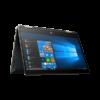 """HP Spectre x360 13-aw0005nh, 13.3"""" FHD BV IPS Touch, Core i7-1065G7, 16GB, 1TB SSD, Win 10, kék"""