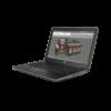 "HP ZBook 15 G3 15.6"" FHD Core i7-6820HQ 3.6GHz, 8GB, 256GB SSD, Nvidia Quadro M2000M, Win 10 Prof."