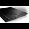 """LENOVO Legion Y530-15ICH,15.6"""" FHD, Intel Core i7-8750H, 8GB,1TB HDD+128GB M.2, nVidia GTX1050Ti-4, Win10, Black"""