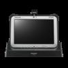 PANASONIC Desktop Cradle (FZ-G1)