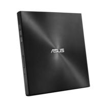 ASUS ODD DVD ÍRÓ külső (ZenDrive) SDRW-08U7M-U fekete USB Ultra Slim