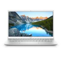 "Dell Inspiron 5401 14"" FHD AG, Intel i5-1035G1 (3.6 GHz), 8GB, 512GB SSD, Nvidia MX330 2GB, Linux"