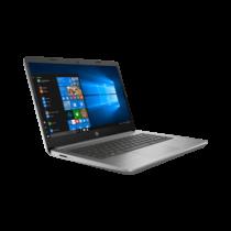 "HP 340S G7 14"" FHD AG, Core i5-1035G1 1GHz, 8GB, 256GB SSD"