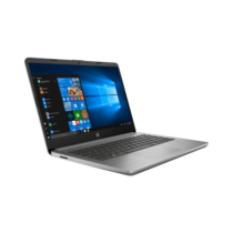 "HP 340S G7 14"" FHD AG, Core i5-1035G1 1GHz, 8GB, 256GB SSD, Win 10 Prof."