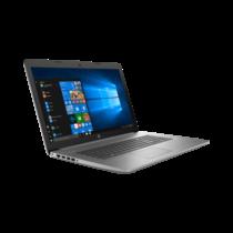 "HP 470 G7 17.3"" FHD AG, Core i7-10510U 1.8GHz, 8GB, 256GB SSD, Radeon 530 2GB"