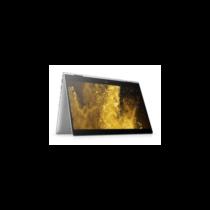 """HP EliteBook 830 x360 G6 13.3"""" FHD BV UWVA TS Core i5-8265U 1.6GHz, 8GB, 256GB SSD, Win 10 Prof."""