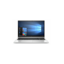 "HP EliteBook 850 G7, 15.6"" FHD AG, Core i5-10210U 1.6GHz, 8GB, 256GB SSD, Win 10 Prof."