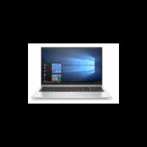 "HP EliteBook 850 G7, 15.6"" FHD AG, Core i5-10210U 1.6GHz, 8GB, 256GB SSD, Win 10 Prof."