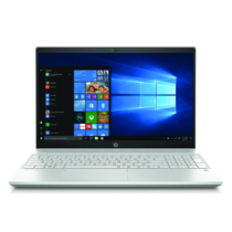 "HP Pavilion 15-cs3002nh, 15.6"" FHD AG IPS, Core i3-1005G1, 8GB, 256GB SSD, Win 10, arany"