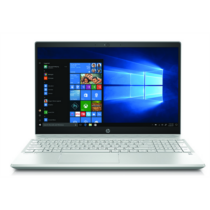 "HP Pavilion 15-cs3007nh, 15.6"" FHD AG IPS, Core i7-1065G7, 8GB, 512GB SSD, Nvidia GF MX250 4GB, Win 10, ezüst"