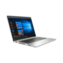 "HP ProBook 430 G6 13.3"" HD AG Core i7-8565U 1.8GHz, 8GB, 512GB SSD"