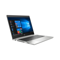 "HP ProBook 440 G6 14"" FHD AG Core i7-8565U 1.8GHz, 8GB, 512GB SSD, Nvidia GF MX130 2GB"