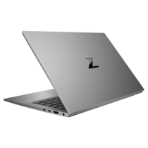 "HP ZBook Firefly 15 G7 15.6"" FHD AG, Core i5-10210U 1.6GHz, 8GB, 256GB SSD, Nvidia Quadro P520 4GB, Win 10 Prof."