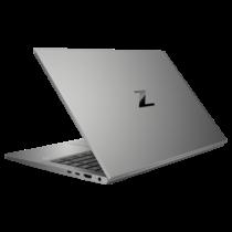 "HP ZBook Firefly 15 G7 15.6"" FHD AG, Core i7-10510U 1.8GHz, 32GB, 1TB SSD, Nvidia Quadro P520 4GB, Win 10 Prof."