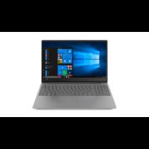 """LENOVO IdeaPad 330S-15IKB, 15.6"""" HD, Intel Core i5-825U, 4GB, 1TBHDD+16GB(Op.) AMD Radeon 535-2, NO ODD, Win10, Grey"""