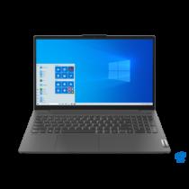 "LENOVO IdeaPad 5-15IIL05, 15.6"" FHD, Intel Core i5-1035G4, 8GB, 512GB SSD, Intel UHD Graphics, Win10, Graphite Grey"